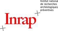 LogoInrapG2_r.jpg