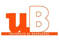 logo_ub_r.jpg