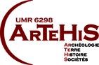 logofinalartehismedium_r.jpg